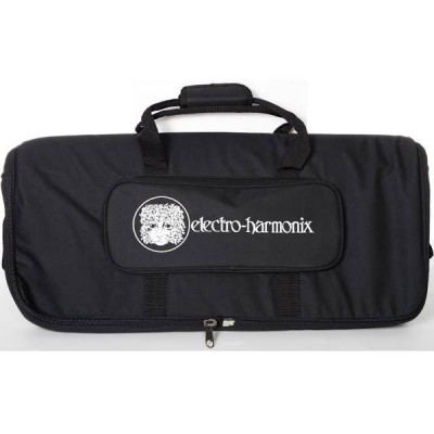 Electro harmonix Pedal Effects Gig Bag