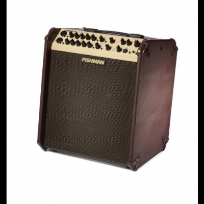Loudbox Performer Acoustic Guitar Combo Amp