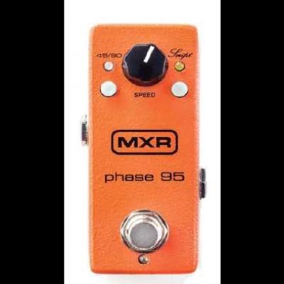 Dunlop JD-M290 MXR Phase 95
