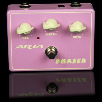 Phaser PH10