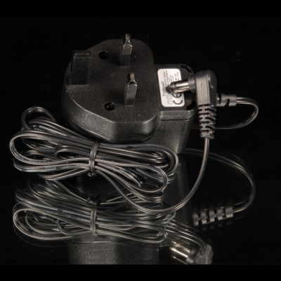 PigTronix UK 18V Power Supply