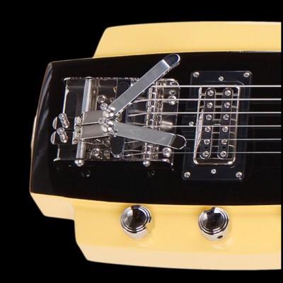 Duesenberg Pomona 6 Lap Steel Guitar
