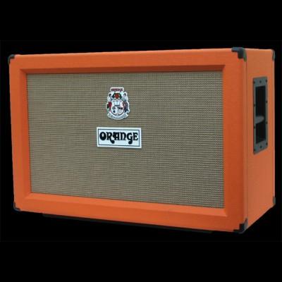 Orange PPC212 Speaker Cabinet