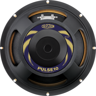 Celestion Speaker PULSE10