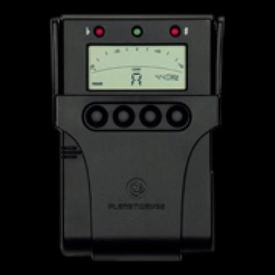 Universal Chromatic Tuner