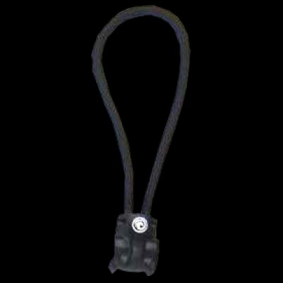 Planet Waves Cable Ties