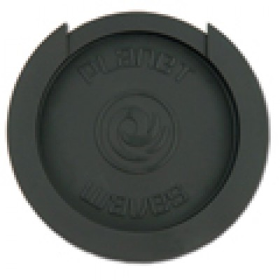 Planet waves  PWSH01 Screeching Halt Sound Hole Cover  Take your electric acoustic playing to new levels…in volume, that is. The Planet Waves Screeching Halt soundhole plug allows you to play your electric acoustic at far greater volume, without unwanted