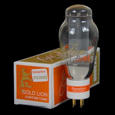 Genalex / Gold Lion PX300B