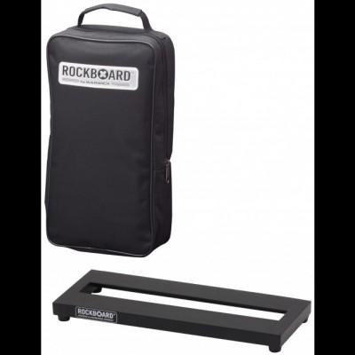 Warwick RockBoard Solo (Soft Case)