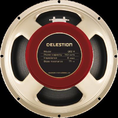 Celestion G12H-150 Redback - 8 ohms