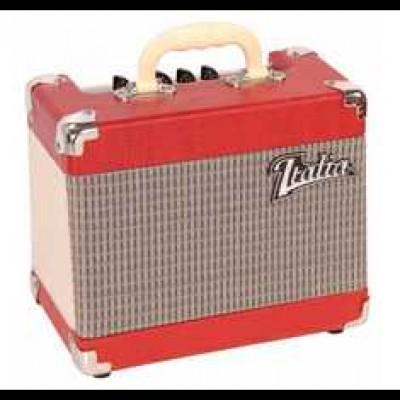 Italia Retro 10 watt Amplifier