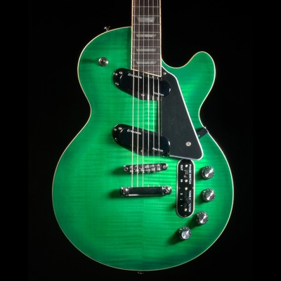 Revelation RLR (Greenburst)