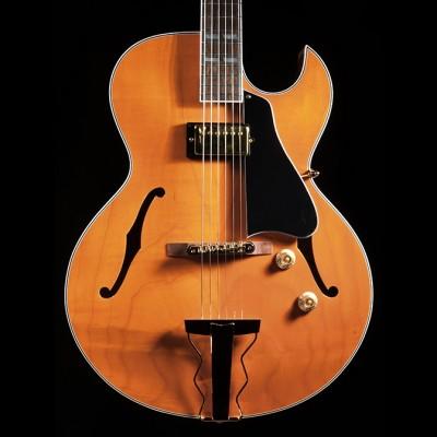 Fernandes Burny - Burny - RFA-75 (Vintage Natural)