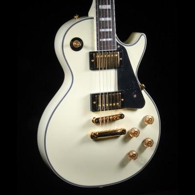 Fernandes Burny, RLC55-RR Artic White
