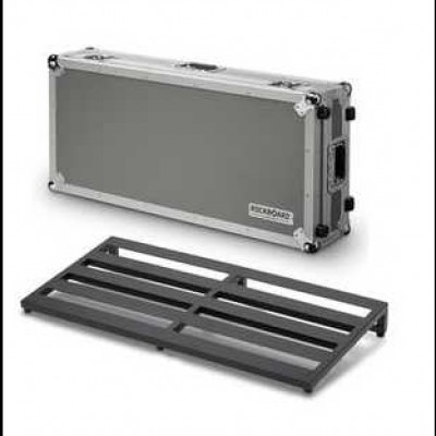 RockBoard Arena, 81x40cm Board with Flight Case