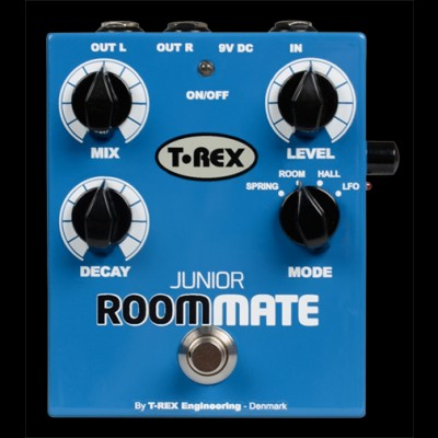 T-Rex RoomMate Junior