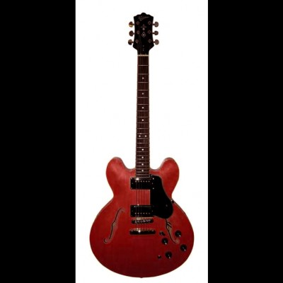 Revelation RT-35 335 (Cherry)