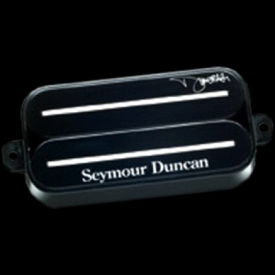 Seymour Duncan Dimebucker SH-13