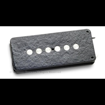 Seymour Duncan SJM-3 Quarter Pounder For Jazzmaster (Neck)