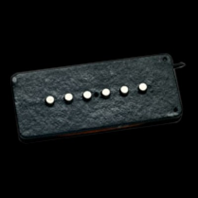 Seymour Duncan SJM-1 Vintage for Jazzmaster (Bridge)