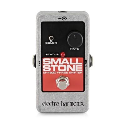 Electro Harmonix Small Stone Analog Phaser