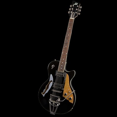 Duesenberg, Starplayer TV Black