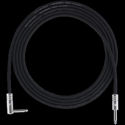 Free The Tone CU-6550STD 5m (Angled/Straight)