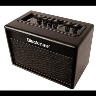 Blackstar ID:Core BEAM Bluetooth Amplifier