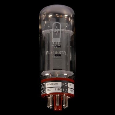 Tube Amp Doctor EL34B-STR Premium