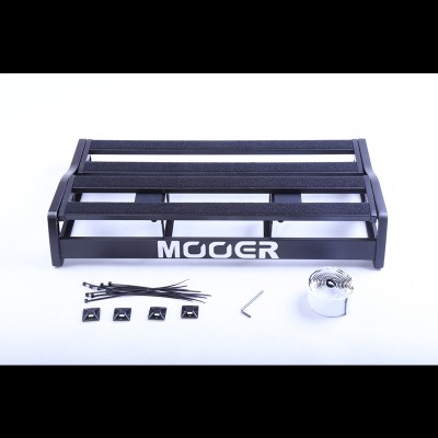 Mooer TF-20S Pedalboard Soft Case
