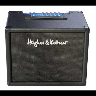 Hughes & Kettner TM1812C Tubemeister 18 Combo 1x12 Speaker