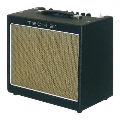 Tech 21 Trademark 30 Guitar Amp Combo TM30