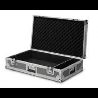 Warwick RockBoard Tour (Flight Case)