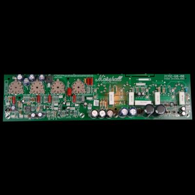 TSL100 Main Board