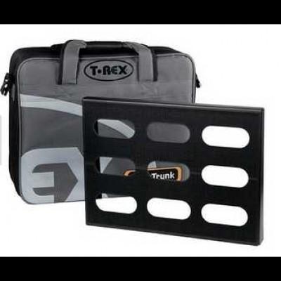 T-Rex ToneTrunk 42 Pedal Board Gig Bag