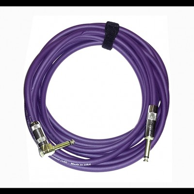 Lava Ultramafic High End Guitar Cable (LCUF15R)