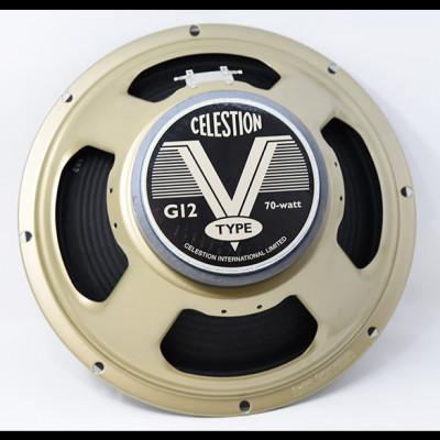 Celestion V-Type Guitar Speaker (16ohms)