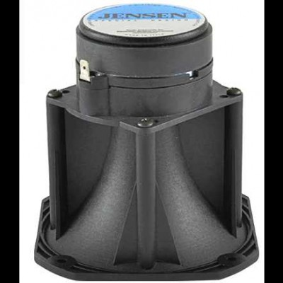 "Jensen V 1/1 Compression Driver, 1"" 16 Watts 8Ohms"