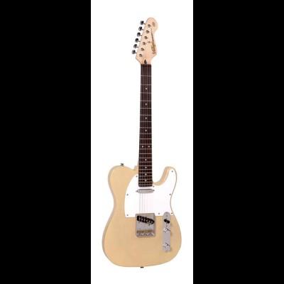 Vintage ReIssued V62 (Ash Blonde)