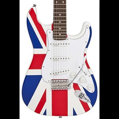 Vintage V6JMH-UK Union Jack (Ltd Edition)