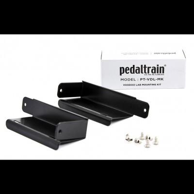PedalTrain PT-VDL-MK