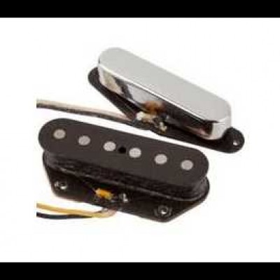 Fender American Vintage Tele Pickups Set of 2