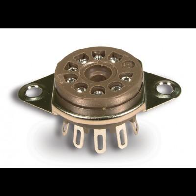 Belton 9PIN w/coller, VT9-ST2