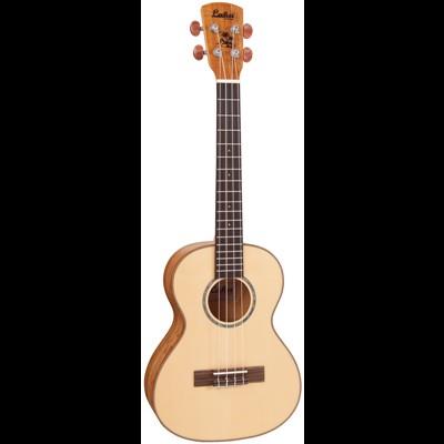 Laka VUT95 Tenor Acoustic Ukulele