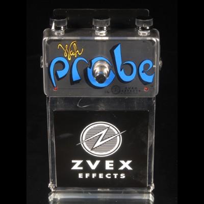 Zvex Wah Probe - Vexter