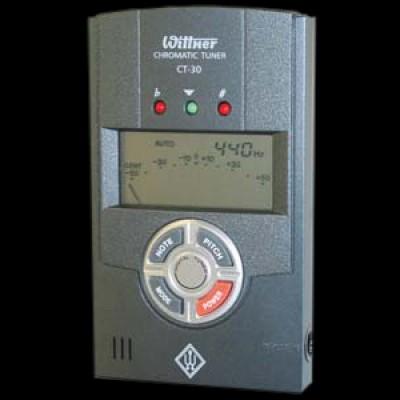 Wittner-CT30