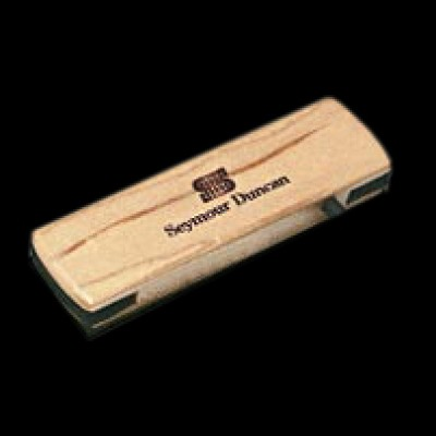 Seymour Duncan SA-3 Woody Single Coil