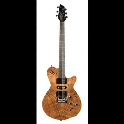 Godin xtSA Guitar (Koa)