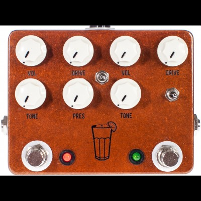 JHS Pedals Sweet Tea Overdrive