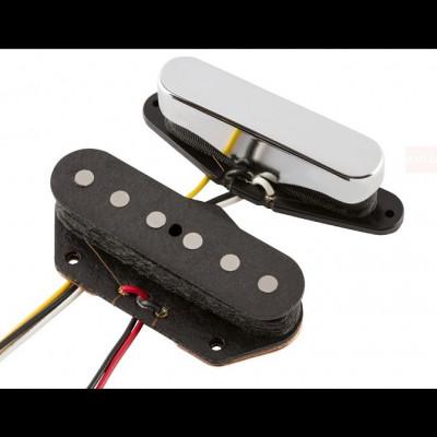 Fender Yosemite Tele Pickup Set